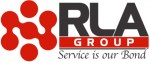 rla_group_logo9