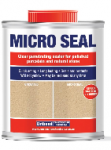 Screenshot_2018-08-14 Clear Sealers Archives - Dribond Construction Chemicals Micro Seal