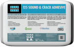 sound-&-crack-adhesive