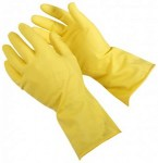 yellow-gloves-11
