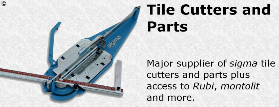 tile-cutters-and-parts